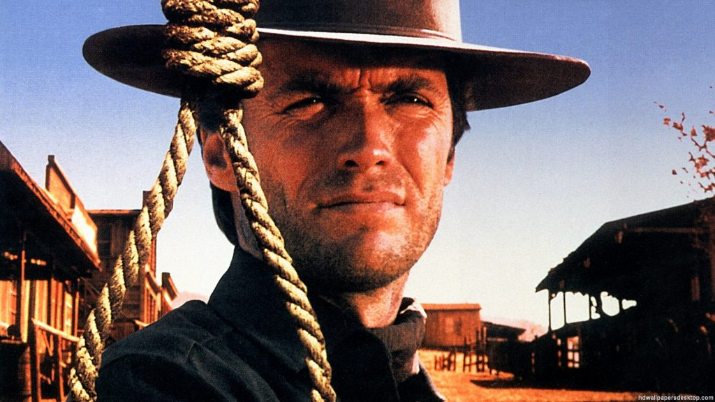 clint-eastwood-PIC-MCH053141-1024x576 Clint Eastwood Movies Wallpapers 13+