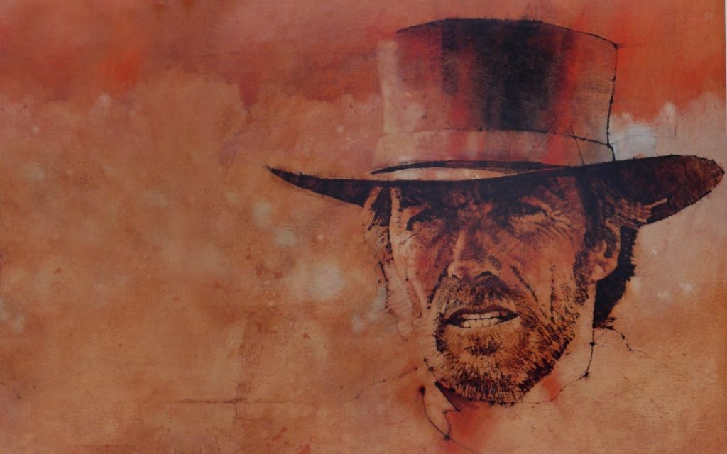 clint-eastwood-PIC-MCH053142-1024x640 Clint Eastwood Wallpapers Free 26+