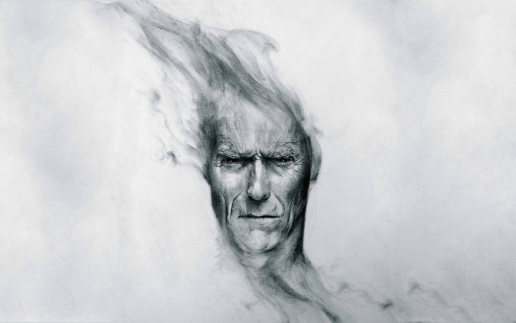 clint-eastwood-drawings-monochrome-movies-pencils-PIC-MCH053155-1024x640 Clint Eastwood Wallpapers Free 26+