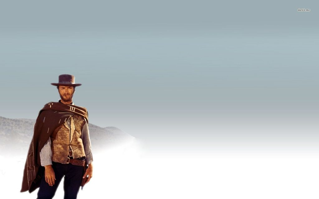 clint-eastwood-wallpapers-PIC-MCH026887-1024x640 Clint Eastwood Wallpapers Free 26+