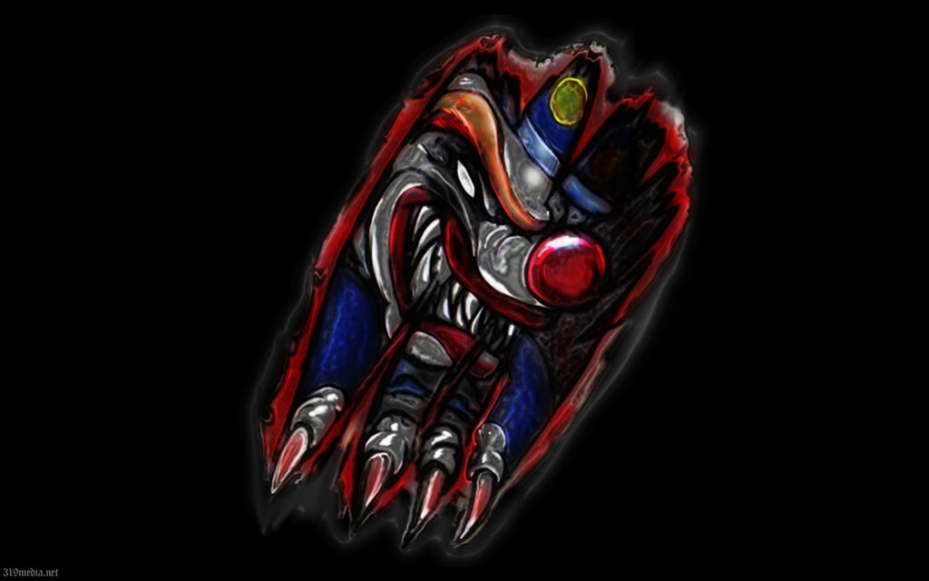 cool-evil-backgrounds-x-for-ipad-PIC-MCH022717-1024x640 Scary Clown Wallpapers Desktop 30+