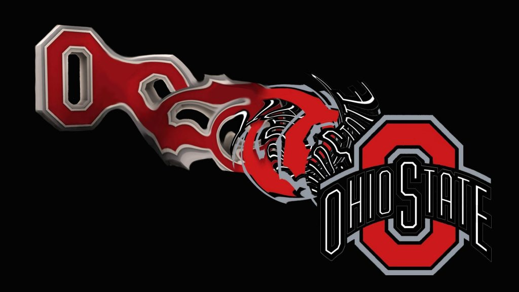 cool-ohio-state-basketball-wallpaper-x-for-mobile-PIC-MCH037063-1024x576 Basketball Wallpapers Hd 1920x1080 43+