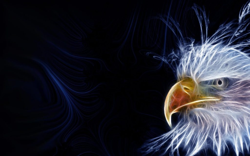 cool-pictures-of-eagles-wallpaper-PIC-MCH054267-1024x640 Beautiful Eagles Wallpapers 39+