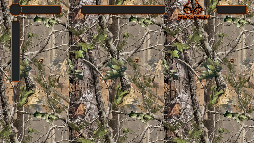 cool-realtree-max-background-x-for-mobile-hd-PIC-MCH028535-1024x576 Realtree Wallpaper Border 20+