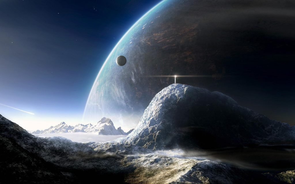 cool-space-wallpapers-hd-PIC-MCH054305-1024x640 Crazy Cool Wallpapers Hd 42+