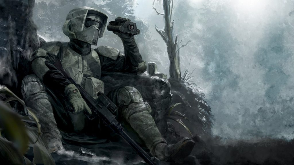 cool-star-wars-wallpaper-hd-wallpapers-PIC-MCH054315-1024x576 Cool Stormtrooper Wallpapers 38+