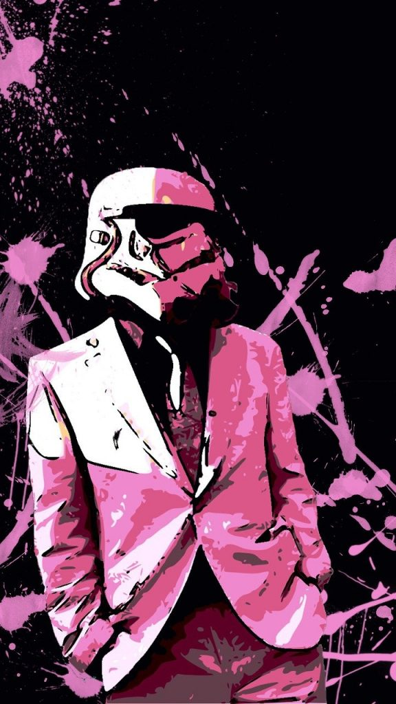 cool-storm-trooper-PIC-MCH054409-576x1024 Cool Stormtrooper Wallpapers 38+