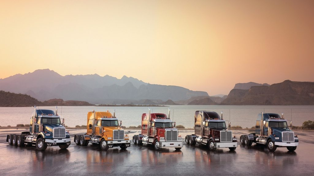 cool-truck-wallpaper-hd-wallpapers-PIC-MCH054320-1024x576 Free Old Truck Wallpaper 52+