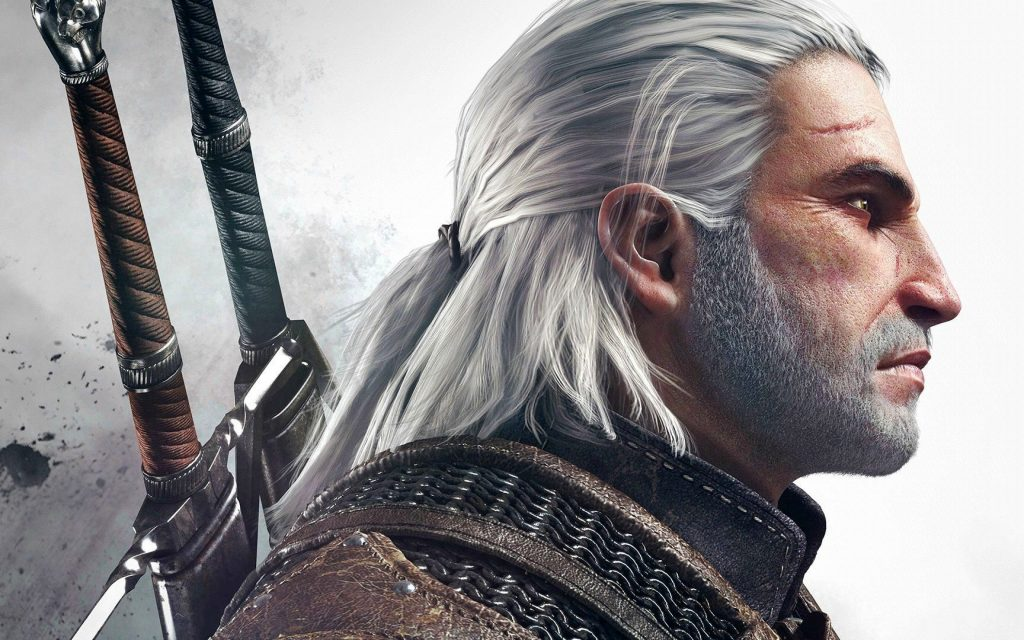 cool-witcher-wallpaper-x-PIC-MCH010416-1024x640 Wallpaper The Witcher 3 Ipad 34+