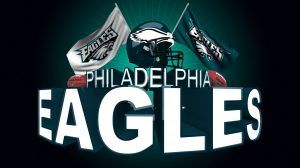 Eagles Wallpapers Free 53+
