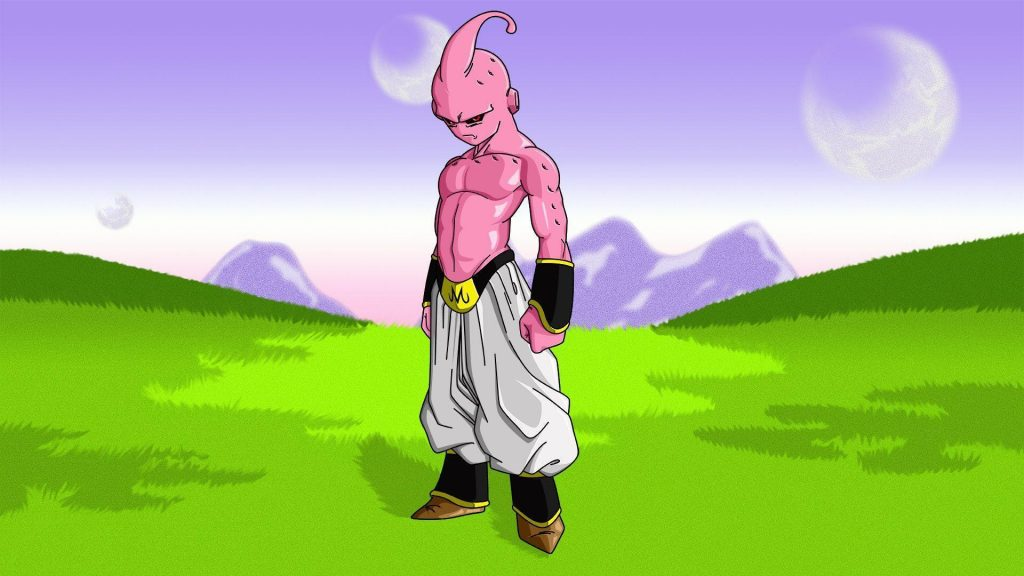 ctjBU-PIC-MCH050611-1024x576 Majin Buu Kid Wallpaper 24+
