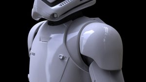 First Order Stormtrooper Wallpapers 25+