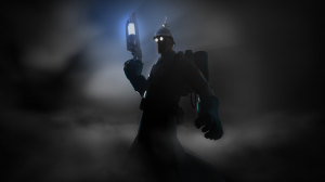 Tf2 Wallpaper Medic 38+