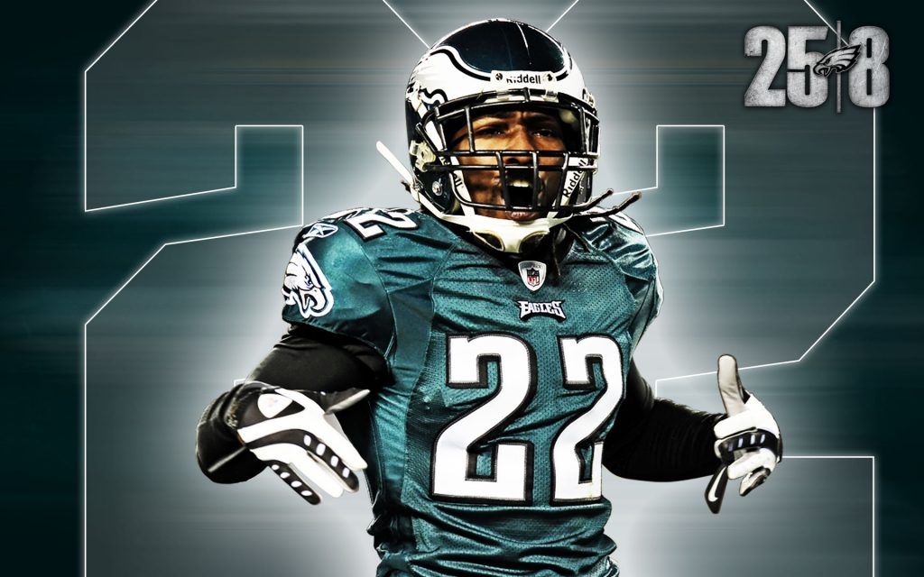 dbbaefaaefbccea-PIC-MCH0495-1024x640 Eagles Football Wallpapers 40+