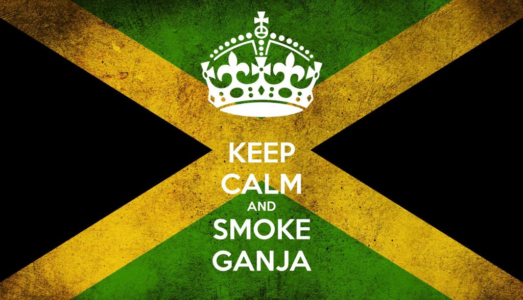 dcceeeafebbba-PIC-MCH056846-1024x589 Wallpaper Keep Calm And Smoke Weed 24+