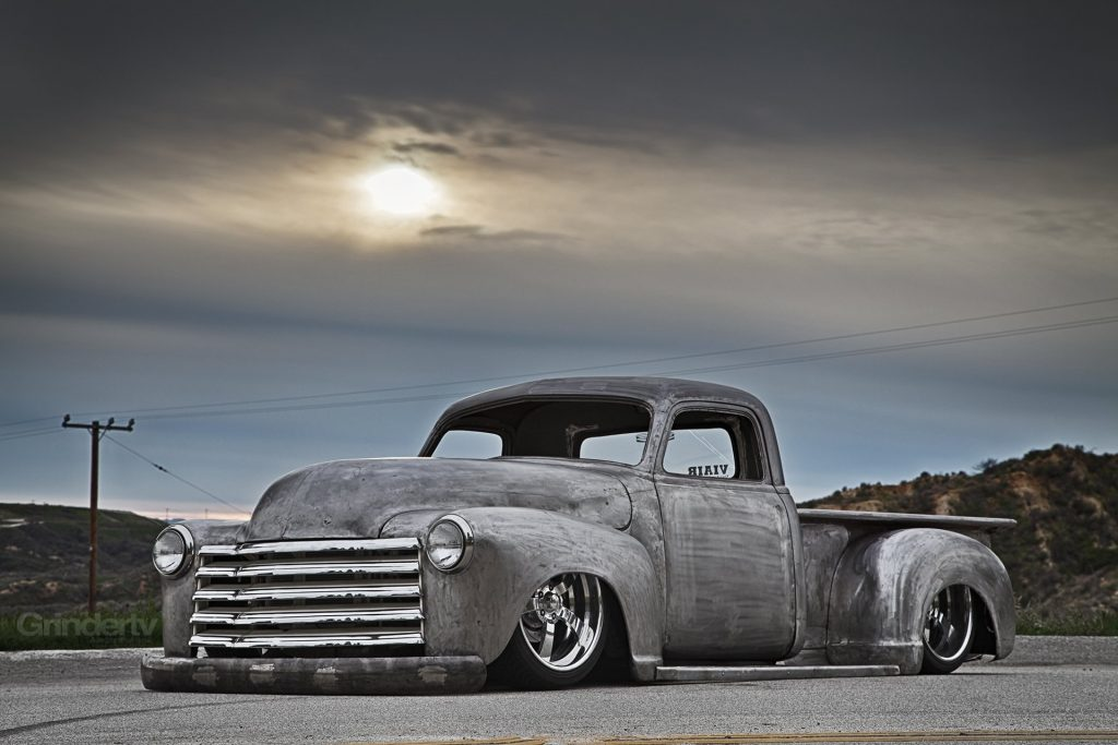 deddcacddcb-PIC-MCH015585-1024x683 Truck Wallpapers For Android 28+