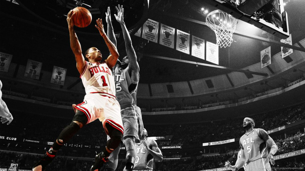 derrick-rose-PIC-MCH057798-1024x576 Basketball Wallpapers Hd 1366x768 28+