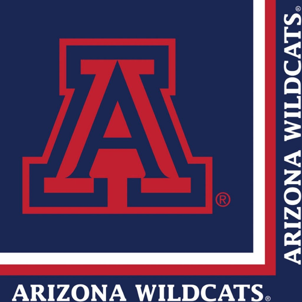 dfafedfffddfce-PIC-MCH058575-1024x1024 Arizona Wildcat Wallpaper 39+