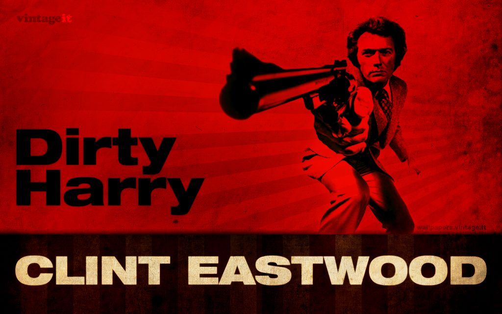 dirty-harry-clint-eastwood-wallpaper-x-PIC-MCH058961-1024x640 Clint Eastwood Wallpapers Free 26+
