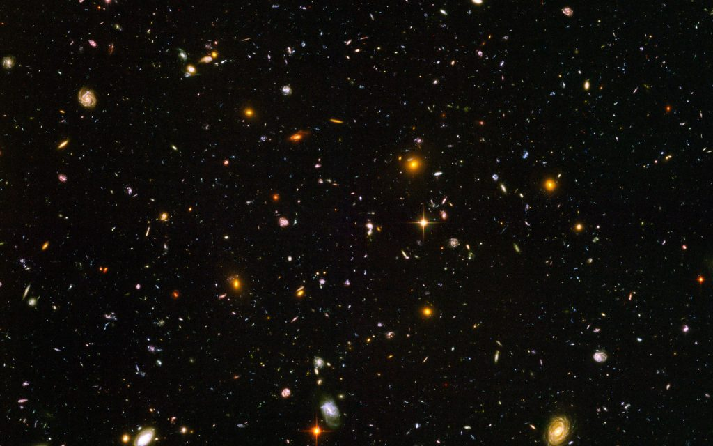 download-free-hubble-ultra-deep-field-wallpaper-x-htc-PIC-MCH023212-1024x640 Hubble Iphone Wallpapers 38+