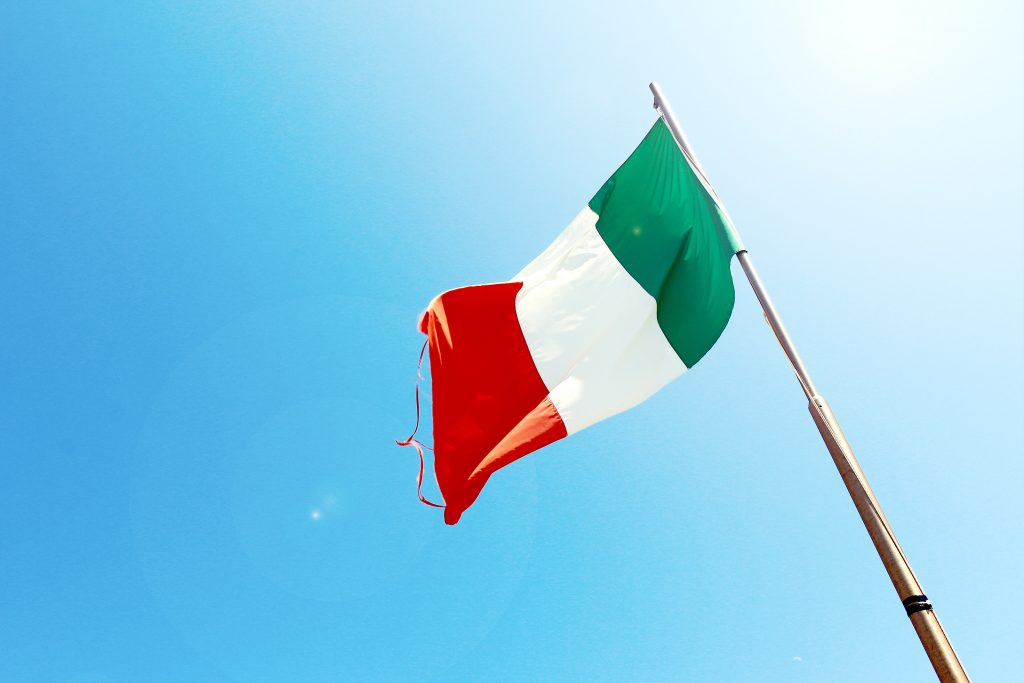 download-free-italy-flag-wallpapers-x-for-iphone-PIC-MCH01516-1024x683 Italian Flag Wallpaper Iphone 6 23+
