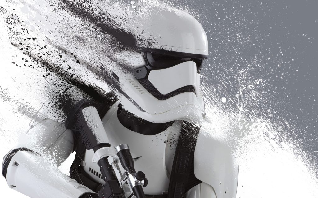 download-free-starwars-wallpaper-x-PIC-MCH037457-1024x640 Stormtrooper Iphone Wallpapers 30+