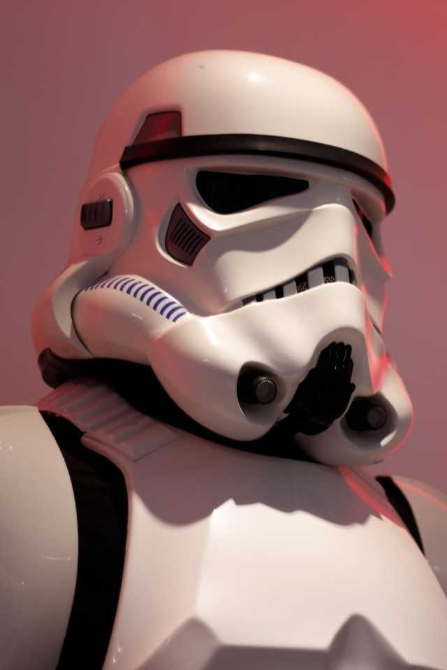 download-wallpaper-x-stormtroopers-star-wars-lego-iphone-on-stormtrooper-iphone-background-PIC-MCH060255 Stormtrooper Iphone Wallpapers 30+