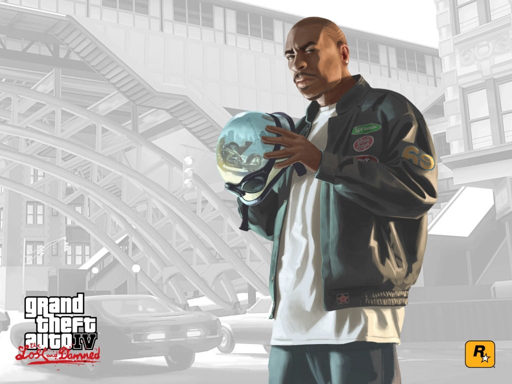 downloadfiles-wallpapers-gta-the-lost-and-damned-wallpaper-gta-iv-games-PIC-MCH060288-1024x768 Gta 4 Wallpapers 1024x768 32+
