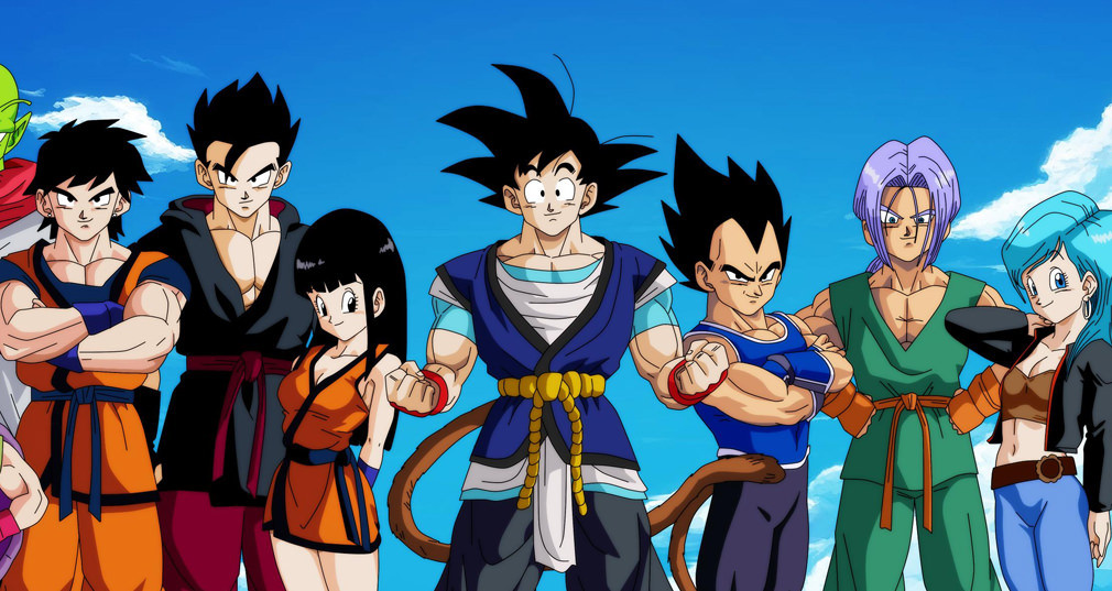 dragon-ball-super-wallpaper-PIC-MCH060659 Dragon Ball Z Wallpapers Hd Free 43+