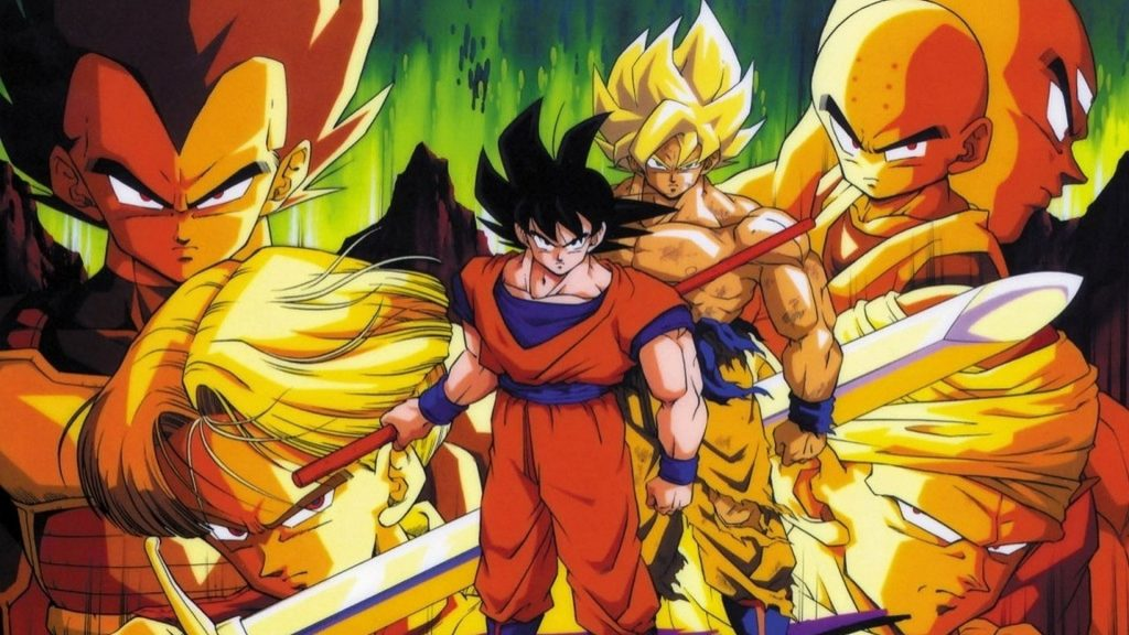 dragon-ball-z-wallpapers-HD-Download-PIC-MCH060761-1024x576 Dragon Ball Z Wallpapers Hd Free 43+