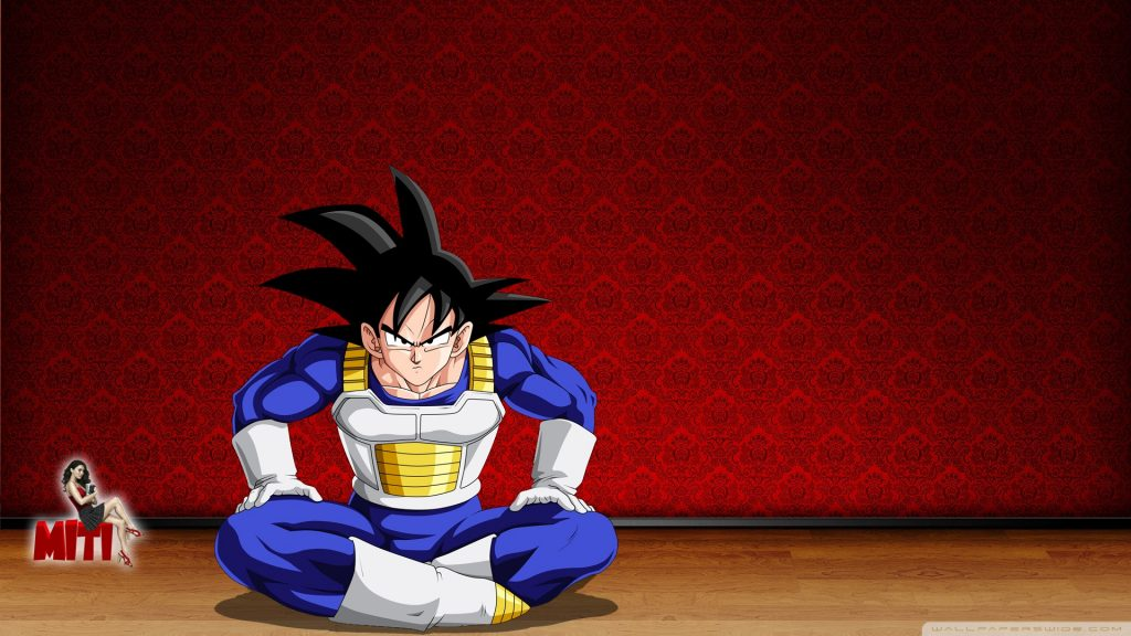 dragon-ball-z-wallpapers-free-PIC-MCH060749-1024x576 Dragon Ball Z Full Hd Wallpapers Free 33+