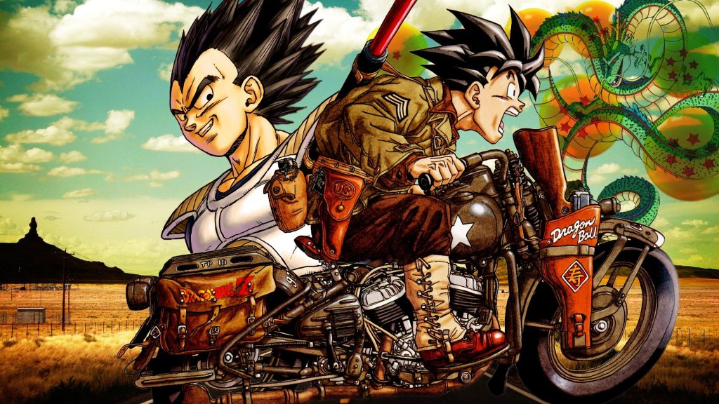 dragon-ball-z-wallpapers-free-PIC-MCH060753-1024x576 Dragon Ball Z Full Hd Wallpapers Free 33+