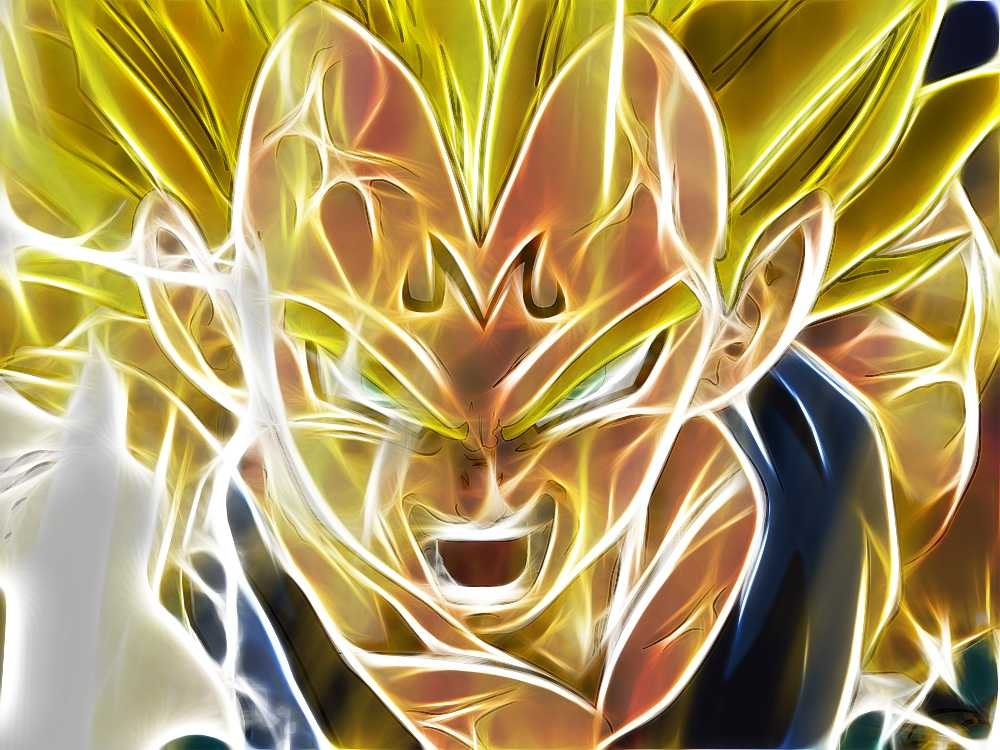 dragon-ball-z-wallpapers-hd-wallpapers-adorable-wallpapers-on-dragonball-z-hd-PIC-MCH060758 Dragon Ball Z Wallpapers Hd Free 43+