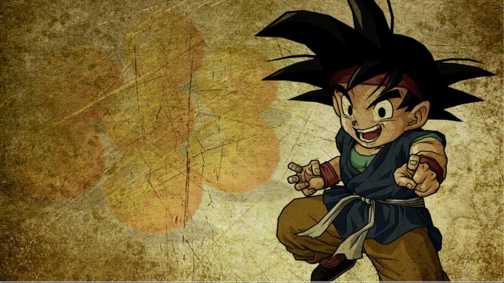 dragon-ball-z-wallpapers-small-goku-PIC-MCH060769-1024x576 Dragon Ball Z Wallpapers Hd Free 43+
