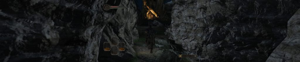 ds-PIC-MCH061059-1024x213 Triple Monitor Wallpaper Gaming 27+