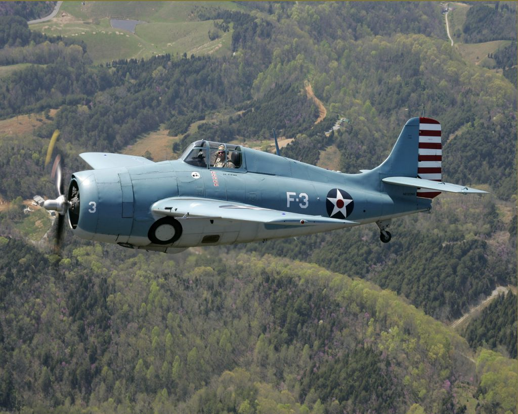 e-PIC-MCH01067-1024x819 F4f Wildcat Wallpaper 30+