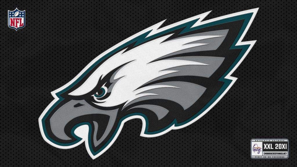 eagles-logo-wallpaper-x-windows-PIC-MCH035574-1024x576 Philadelphia Eagles Wallpapers For Iphone 31+