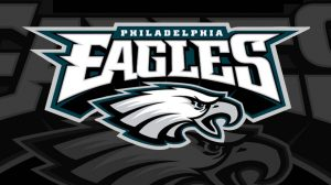 Philadelphia Eagles Wallpapers Hd 28+