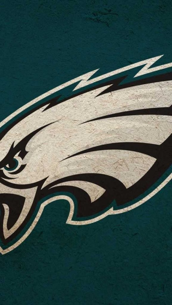 eagles-wallpapers-iphone-wallpaper-zone-download-wallpaper-on-philadelphia-eagles-iphone-wallpape-PIC-MCH061572-577x1024 Philadelphia Eagles Wallpapers For Iphone 31+