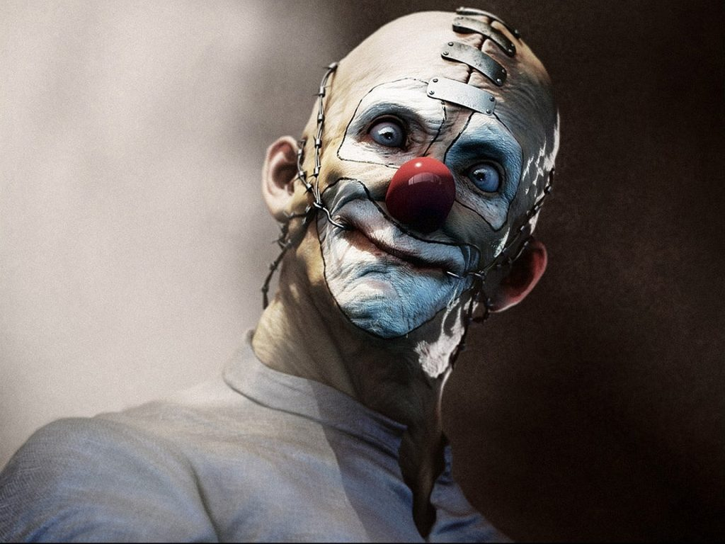 ebabaadcf-PIC-MCH036443-1024x768 Evil Clown Wallpapers Hd 28+