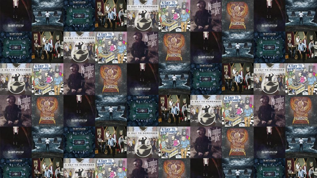 ecbcde.-PIC-MCH021940-1024x576 The Amity Affliction Chasing Ghosts Wallpaper 16+