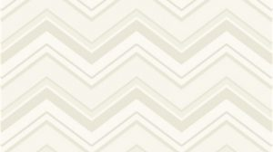 Ashford House Wallpaper Stripes 8+