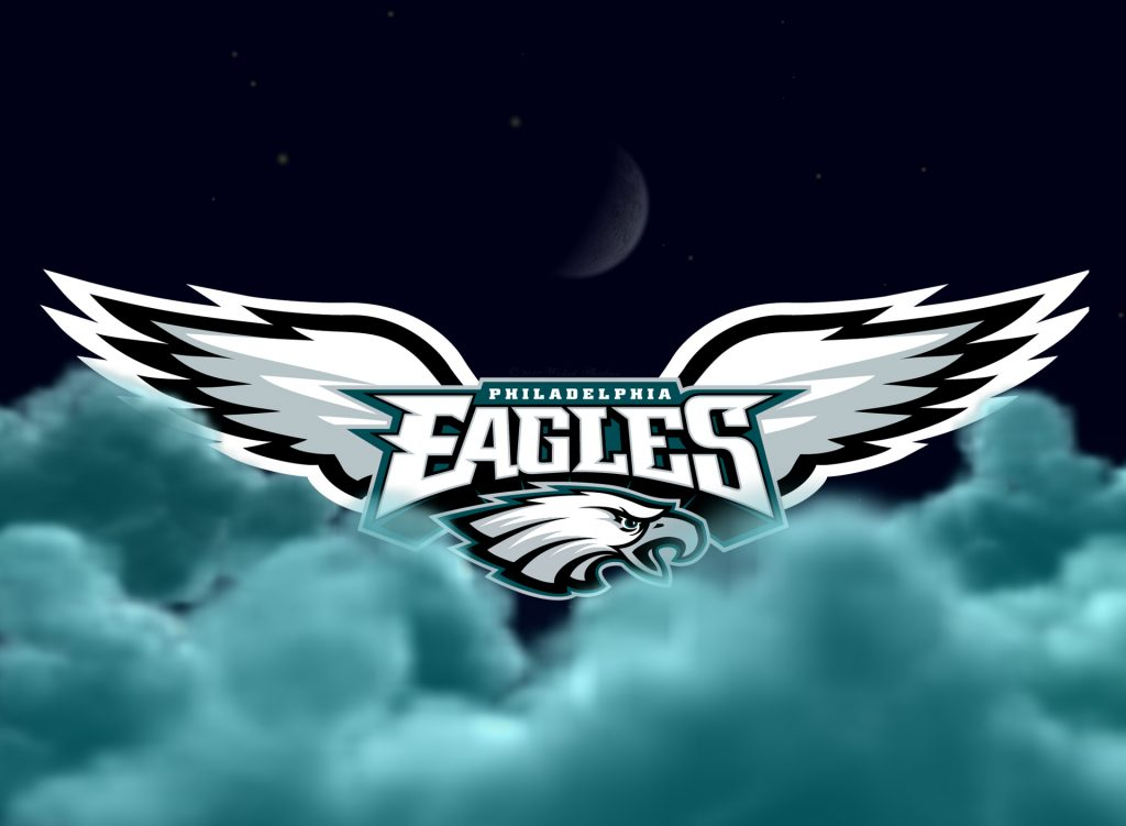 eebabccdcdaebe-PIC-MCH024024-1024x751 Eagles Football Wallpapers 40+