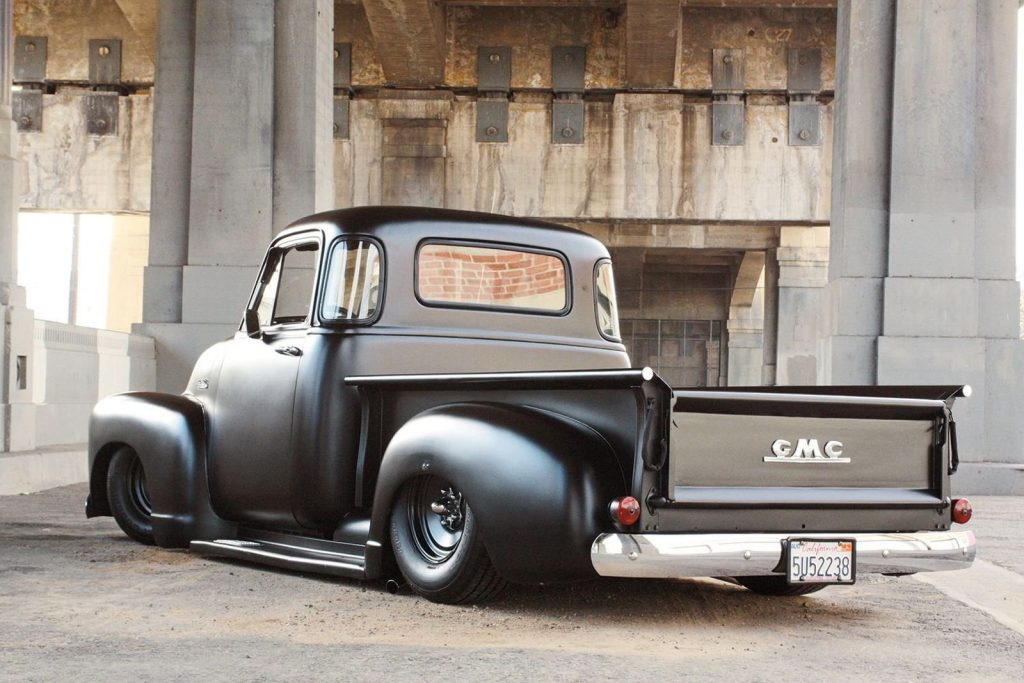 eeeecbeaf-PIC-MCH015209-1024x683 Old School Truck Wallpaper 43+