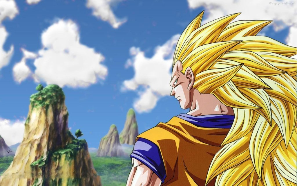 euPJWXr-PIC-MCH062427-1024x640 Dragon Ball Z Full Hd Wallpapers Free 33+