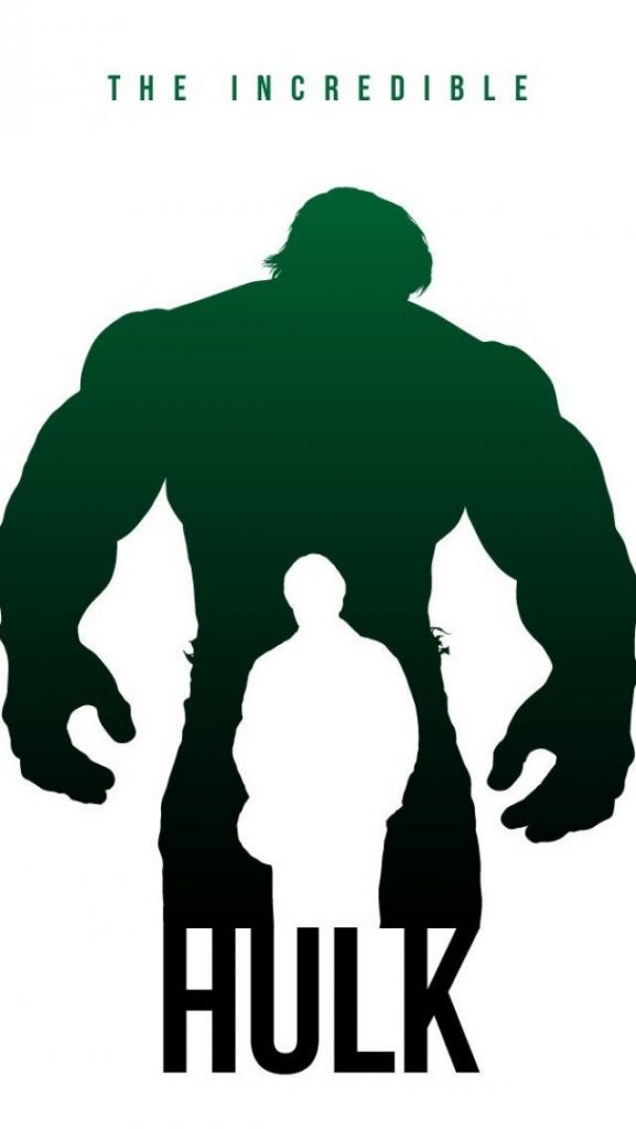 ezesPCbervqnEDqQoIJWwOKCXRWNVXYnvfsHYLviiKFYfiWcwRH-PIC-MCH062625-577x1024 Incredible Hulk Wallpaper Iphone 29+