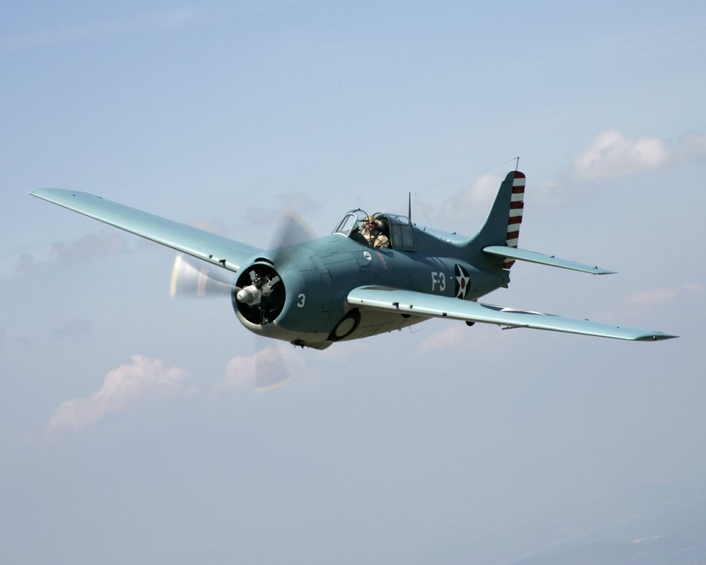 f-PIC-MCH01069-1024x819 F4f Wildcat Wallpaper 30+