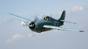 F4f Wildcat Wallpaper 30+