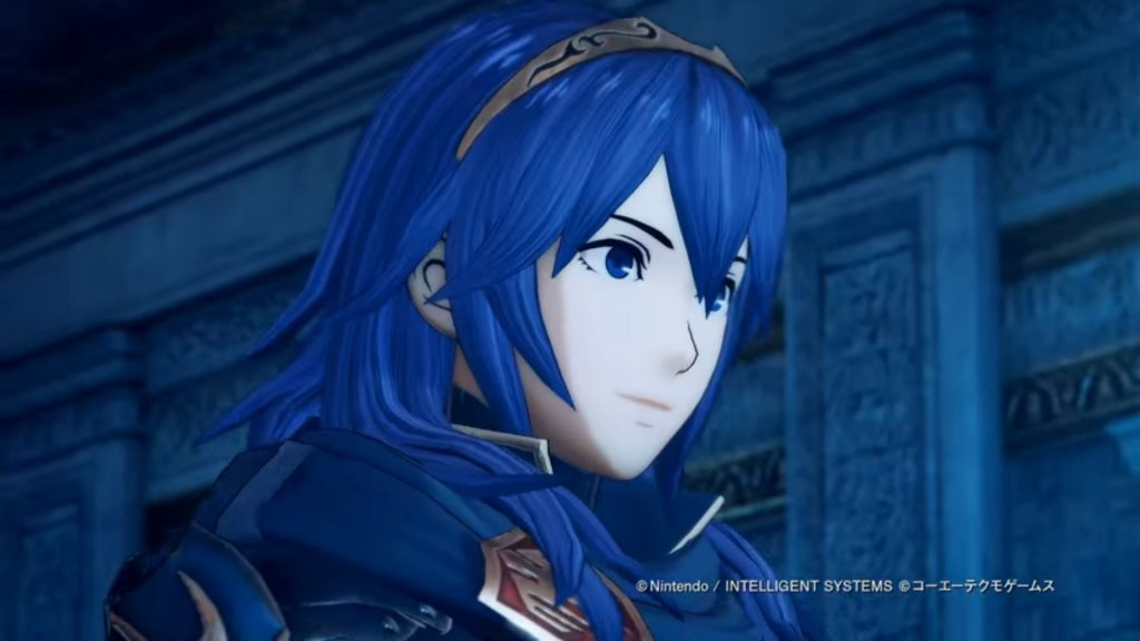 f-PIC-MCH062726-1024x576 Lucina Wallpaper 1920x1080 22+