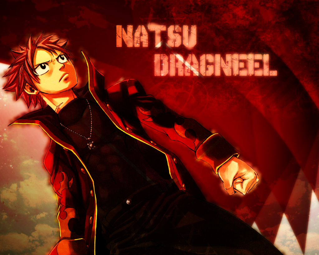 fairy-tail-natsu-dragon-wallpapers-mobile-Is-Cool-Wallpapers-PIC-MCH062900-1024x819 Fairy Tail Wallpapers Natsu 41+